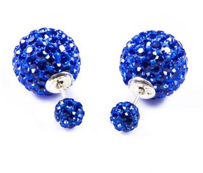 11014 Blue Chrystal